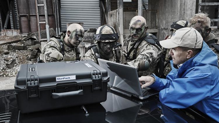 Saab systemy treningowe2