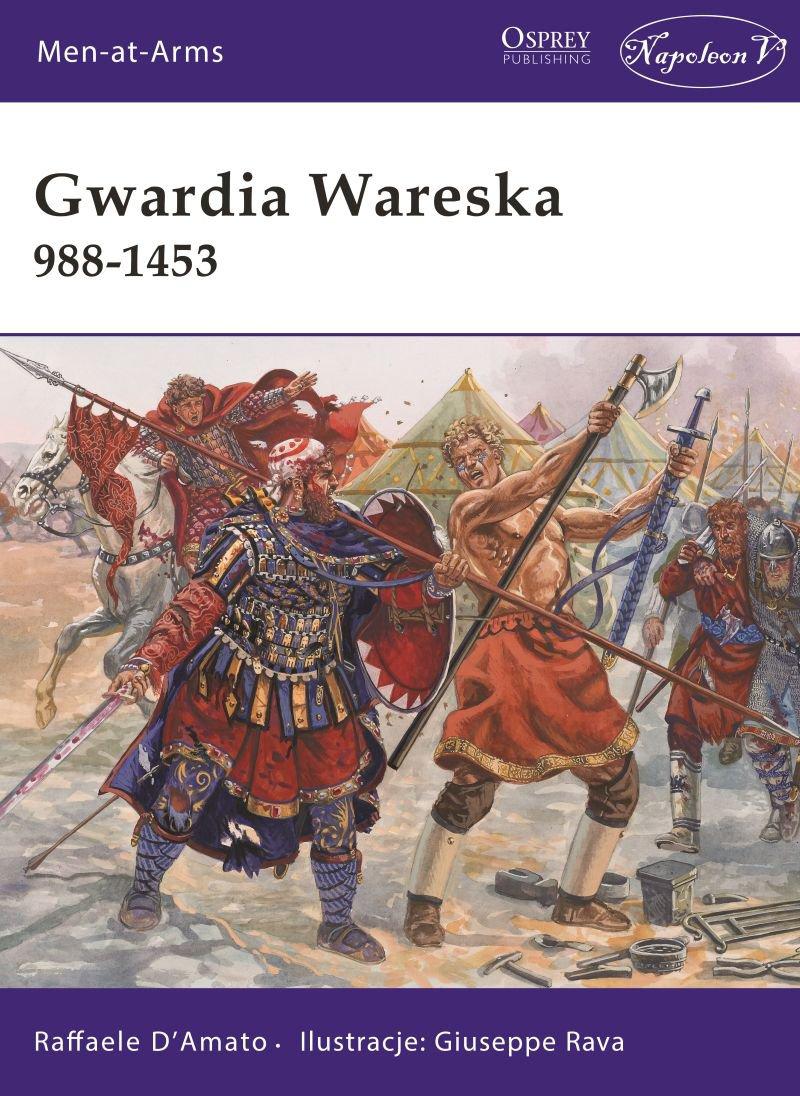 Gwardia wareska