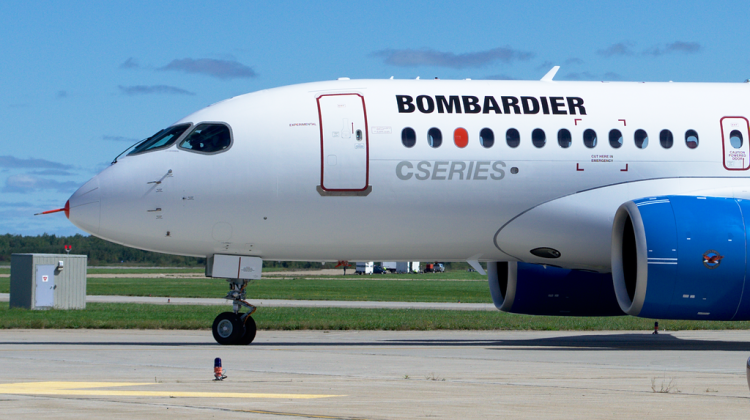 1024px-CSeries_back_from_first_flight