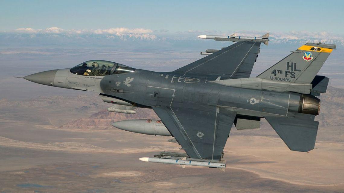 160330-F-F3495-001