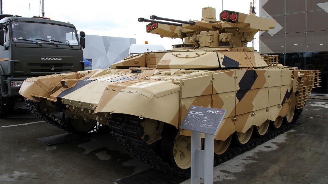 Army2016-201
