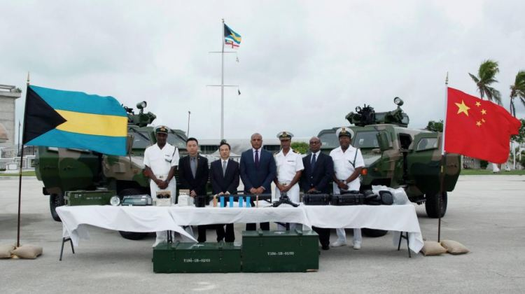 China_Chinese_Tiger_4x4_armoured_vehicle_for_Bahamas_Defence_Force_925_001