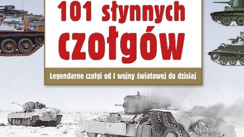 101-slynnych-czolgow