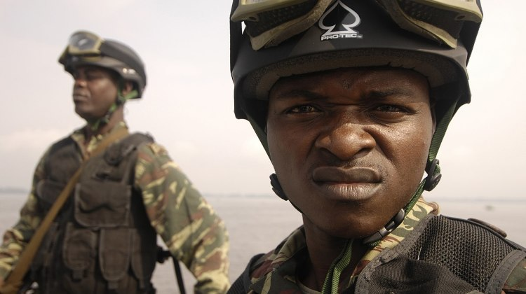 1280px-Cameroonian_Army_Soldier