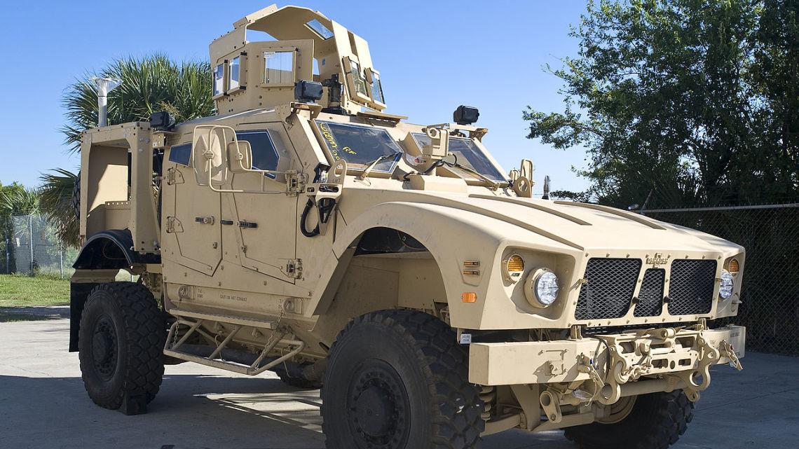 1280px-Mine_resistant_ambush_protected_ATV