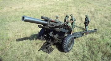 1280px-USArmy_M114_howitzer (1)