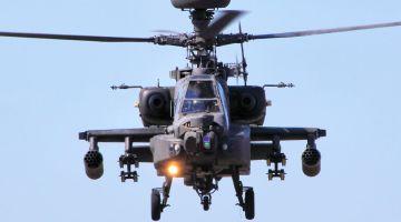 AH64D_Apache_-_RIAT_2013_(12411881404)