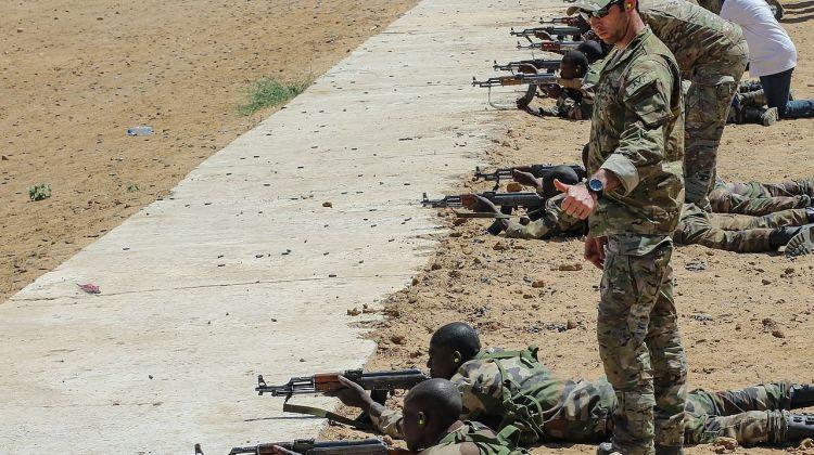 Flintlock_2017_marksmanship_training_in_Niger_170228-A-BB790-003