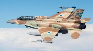 IAF-F-35I-and-F-16I--Sufa--cropped-nf