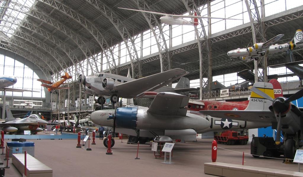 Muzeum Bruksela-11