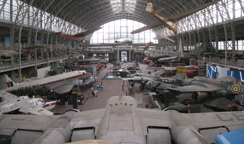 Muzeum Bruksela-12