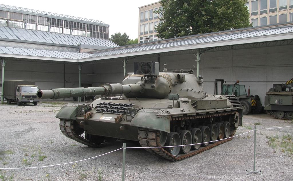 Muzeum Bruksela-17