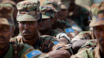 Somali_National_Army_Passout_Parade_05_(7786575678)