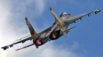 Su-35BM_(7782447242)