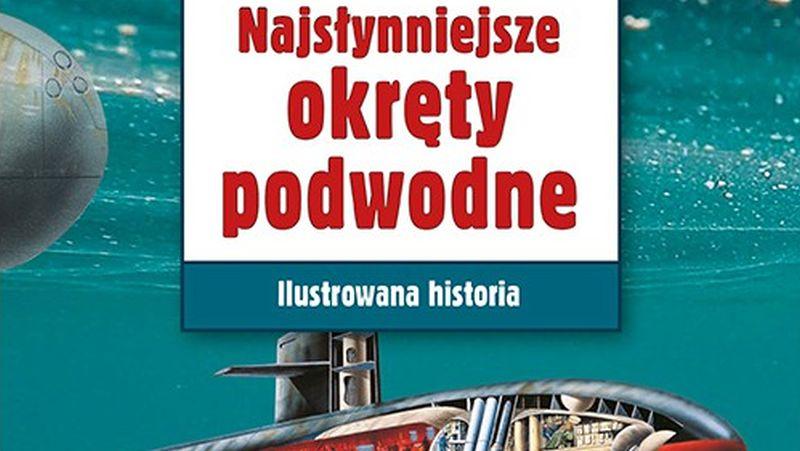 David Ross – Najsłynniejsze okręty podwodne | Konflikty.pl
