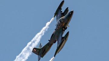 A-37B_FAP peru