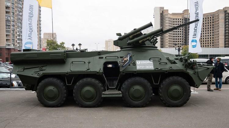 BTR-3DA_01