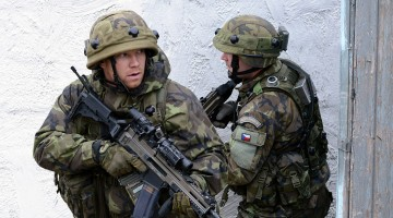 Czech_soldiers