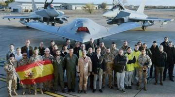 Eurofighters-versus-drones-2017-11-13-PHOTO-00000238