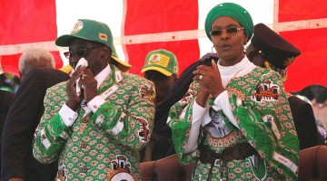 Grace_Mugabe_with_Robert_Mugabe_2013-08-04_11-53.jpeg