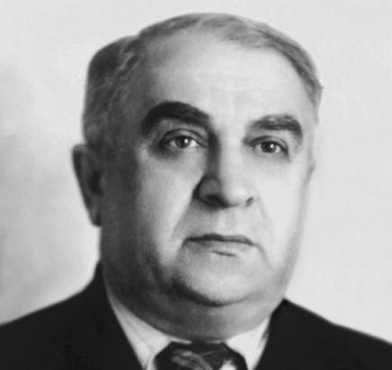 Abram Kassacyjer
