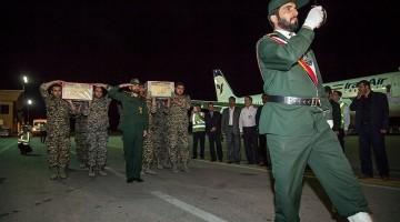 Return_of_Iranian_Casualties
