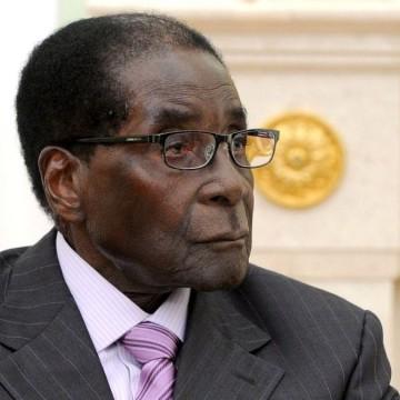 Zamach stanu w Zimbabwe: dlaczego, jak, co dalej? | Konflikty.pl