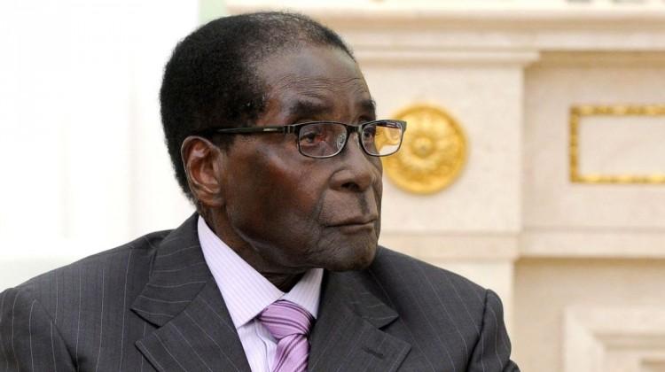 Zamach stanu w Zimbabwe: dlaczego, jak, co dalej?   Konflikty.pl