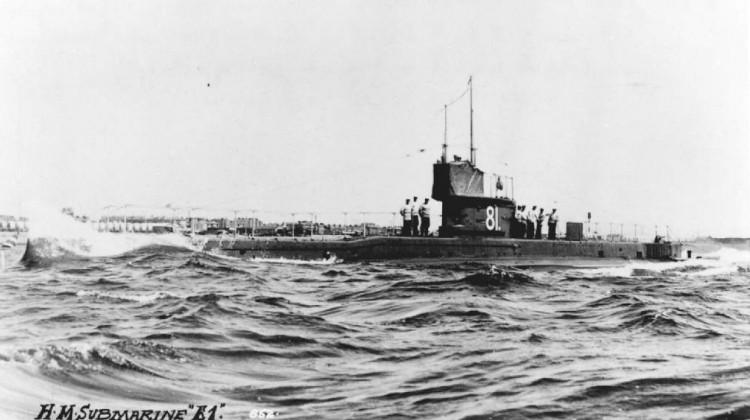 Submarine-e1