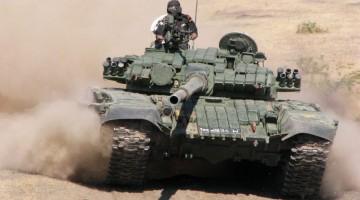 T-72_Ajeya