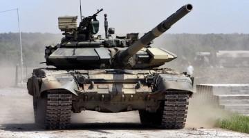 T-90S_0032_copy