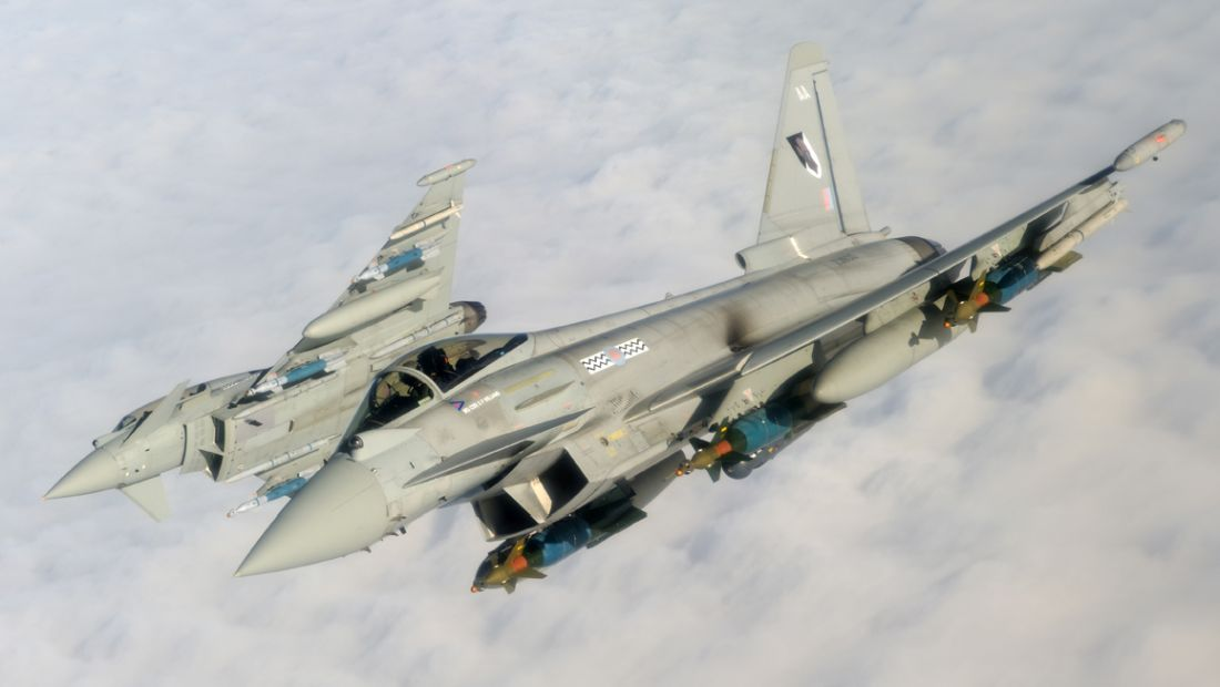 royal-air-force-typhoons-with-paveway-1466