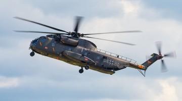 84+99_Sikorsky_CH-53G_Super_Stallion_ILA_Berlin_2016_10