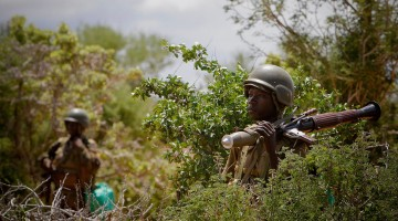 AMISOM_&_Somali_National_Army_operation_to_capture_Afgoye_Corridor_Day_2_08_(7300305344)