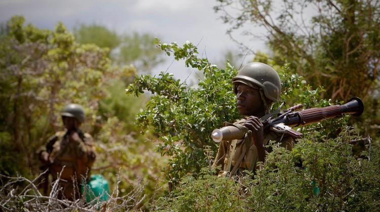 AMISOM_&_Somali_National_Army_operation_to_capture_Afgoye_Corridor_Day_2_08_(7300305344)