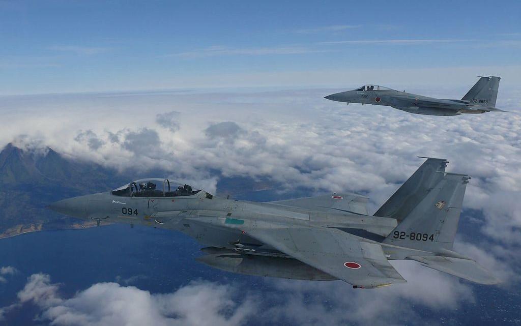 Mitsubishi_F-15_(1)
