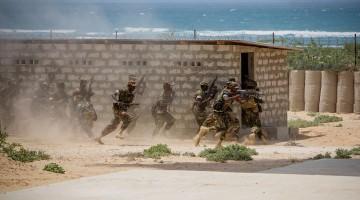 Somali_National_Army_Passout_Parade_07_(7786577284)