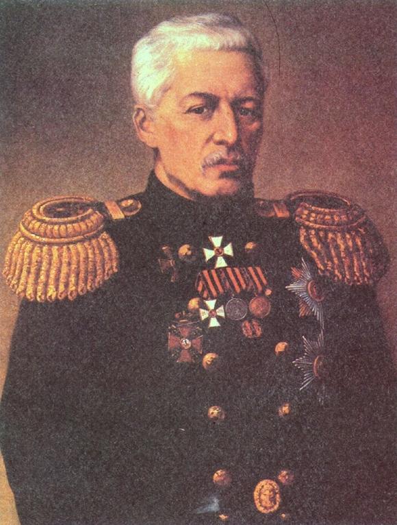 Wasilij Zawojko