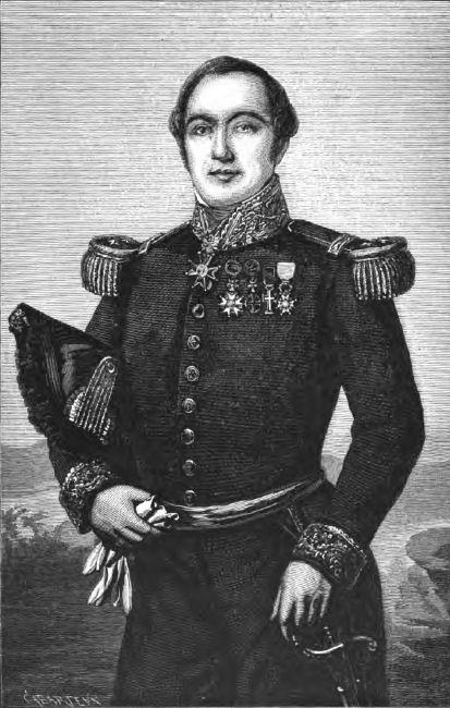 Auguste Febvrier-Despointes