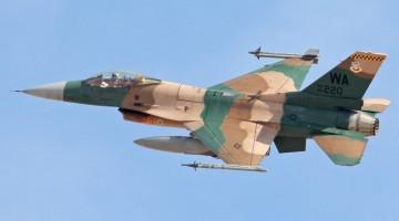 F-16C_'86-220