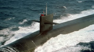 SSBN_737_Kentucky_january_1992