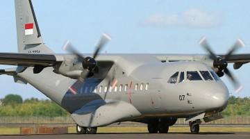 TNI-AU_Airtech_CN-235_MPA_Persuader_Pichugin