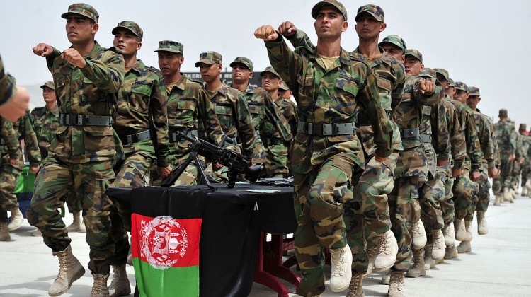 1280px-Non_Commissioned_Officers_of_the_Afghan_National_Army