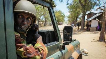 2012_1007_Kismayo_Streets_Civilians_n_(8071437563)