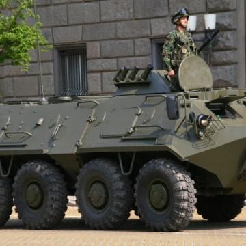 Bulgarian_brt-60
