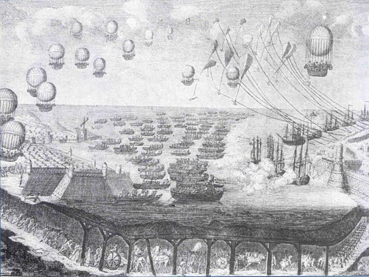 Invasion1805