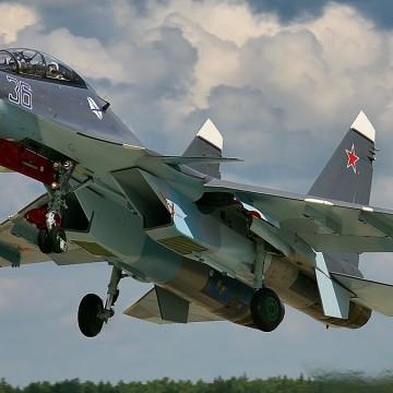 RF-93824_SU-30SM_(25056060222)