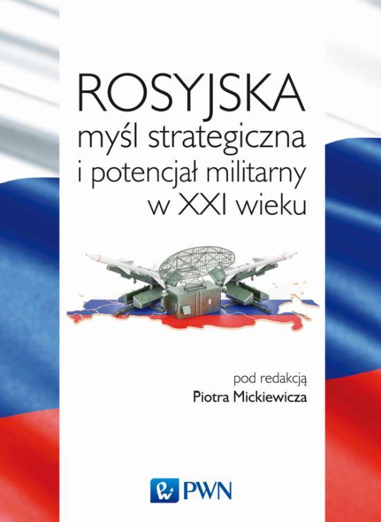 Rosyjska myśl strategiczna