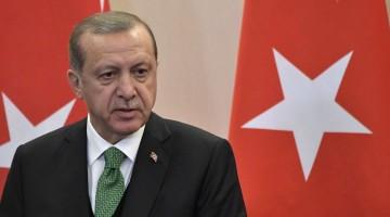 Russian-Turkish_talks_in_Sochi_6