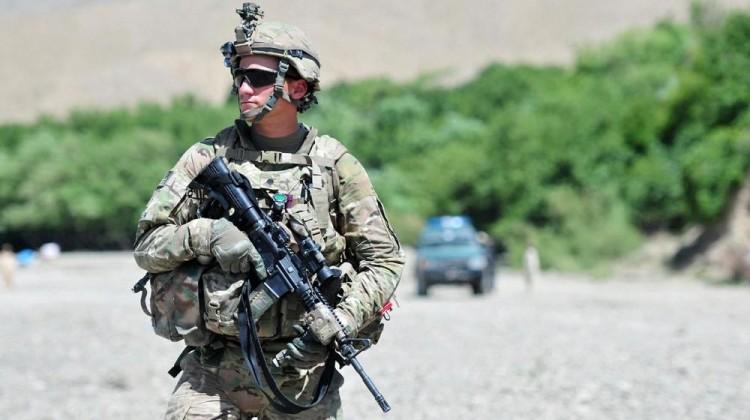 Flickr_-_The_U.S._Army_-_Patrol_scan
